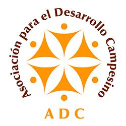 Asociación para el Desarrollo Campesino Pasto